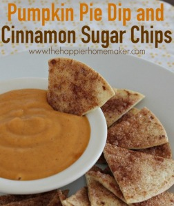 pumpkin-pie-dip-and-cinnamon-sugar-chips-recipe